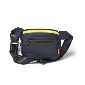 NWT - Hunter For Target Bum Bag Fanny Pack Navy